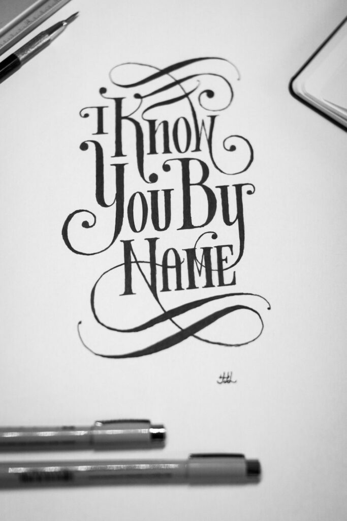 By Name
