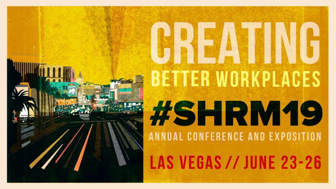 Archive | Blog SHRM org