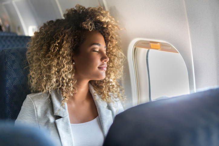 How to Become a Frequent Flier #SHRM19 | Blog.SHRM.org