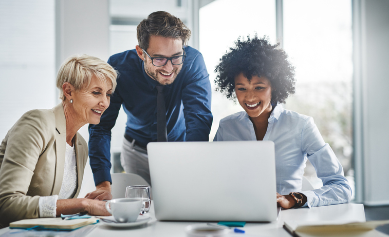 How to Design Employee Experience