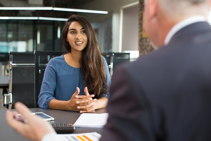 Tell Me About a Time…Bringing Your Interviewing Game to the Next Level | Blog.SHRM.org