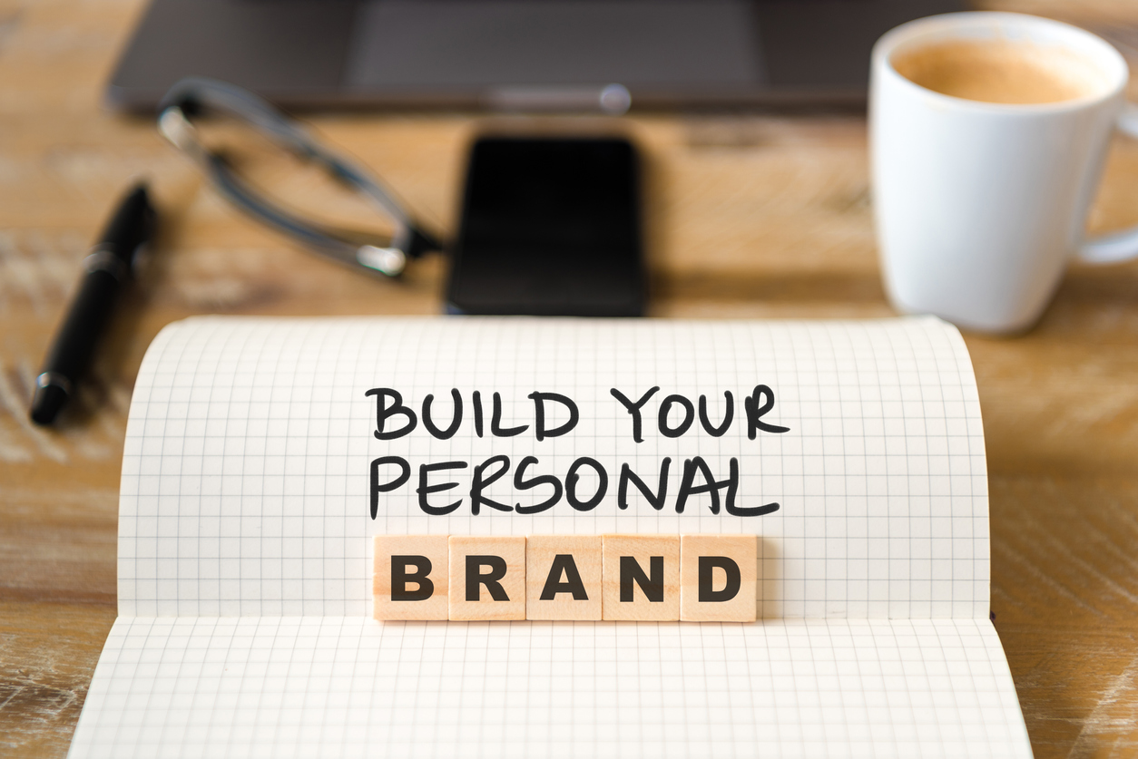 How Personal Brands Can Help You Learn About Prospective Employees