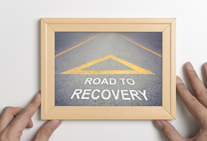 Three Reasons People in Drug Recovery Can Make Great Employees