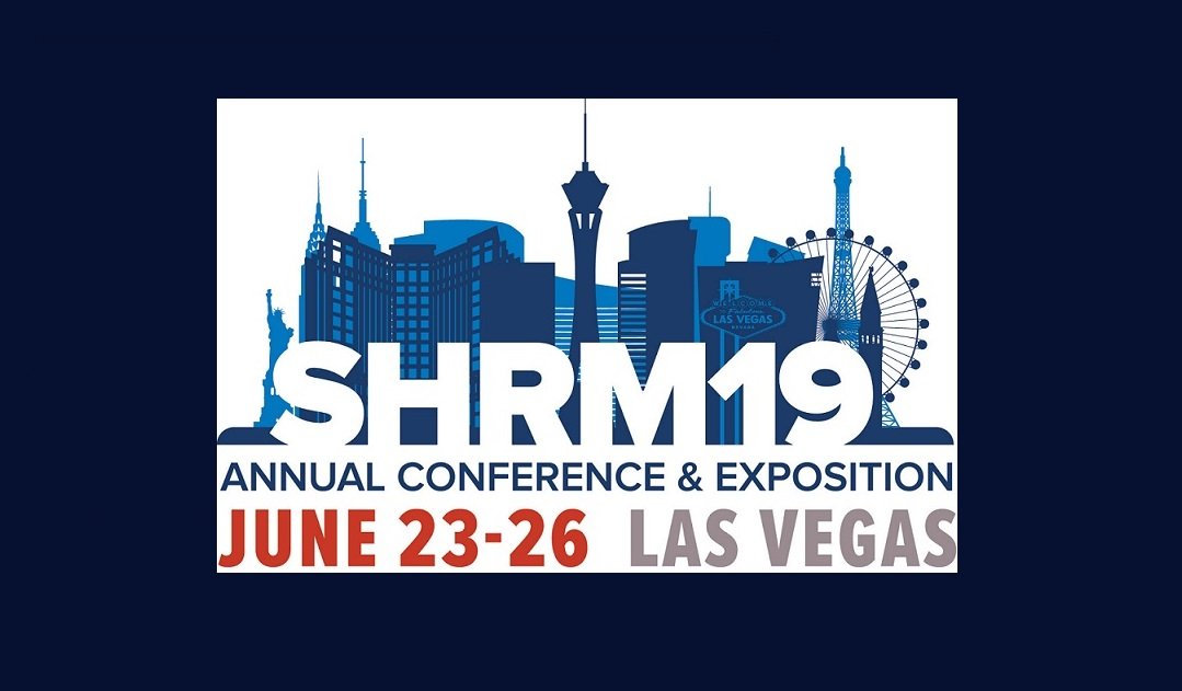 Art Imitates Life, the Movies and Outliers of Las Vegas #SHRM19