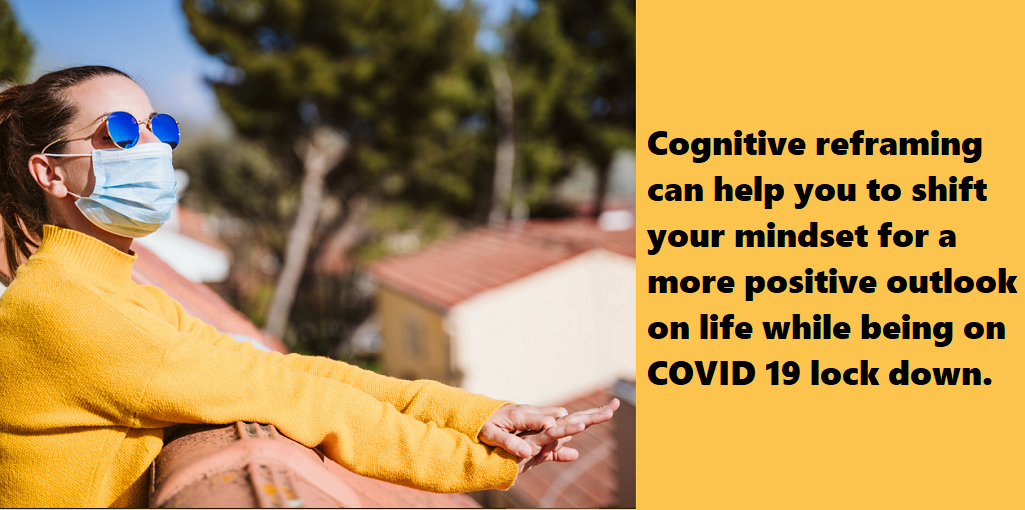 How to Stay Mentally Healthy During the COVID-19 Pandemic ...