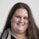 Amanda Brunson SHRM-CP's picture