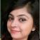 Kiran.Ali's picture